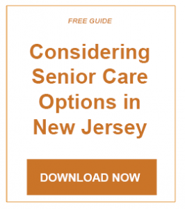 senior care options in new jersey