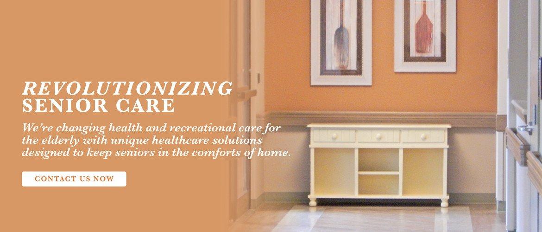 091515_Beacon_revolitionizing-senior-care